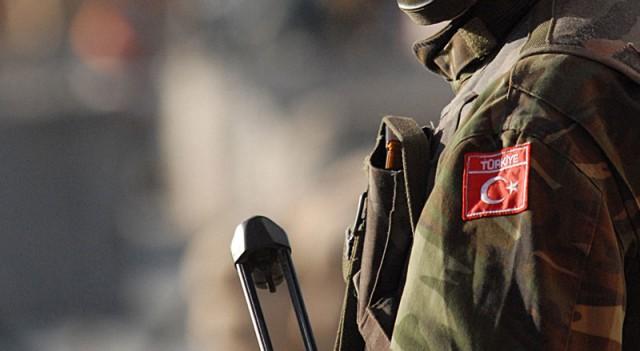 Askerlerin harçlıklarına 'asgari ücret'