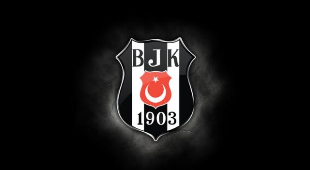 Beşiktaş ayrılığı resmen açıklandı!
