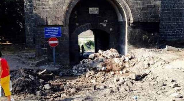 PKK'nın halka zulmü devam ediyor