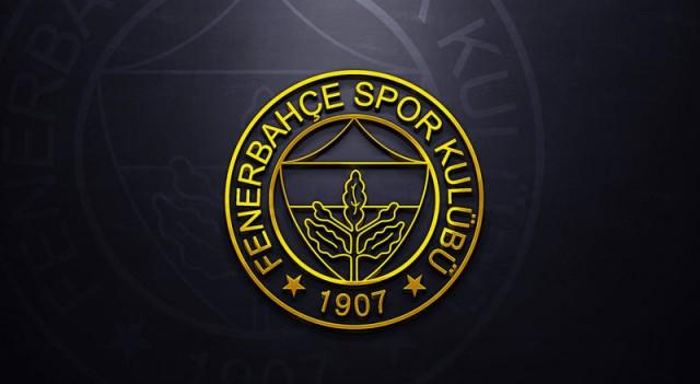 Fenerbahçe'de ayrılık var! Sözleşmesinde indirime yanaşmadı...