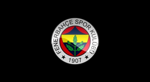 Fenerbahçe taraftarını uyardı