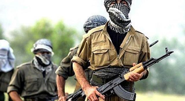 Gaziantep'te Polis Merkezi'ne silahlı saldırı