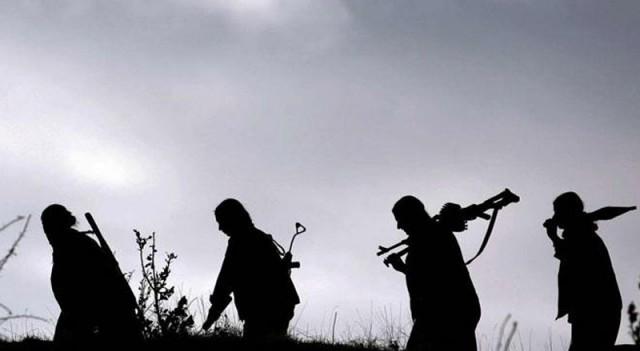 Son Dakika Haberi: Cizre'de 3 kişi öldü