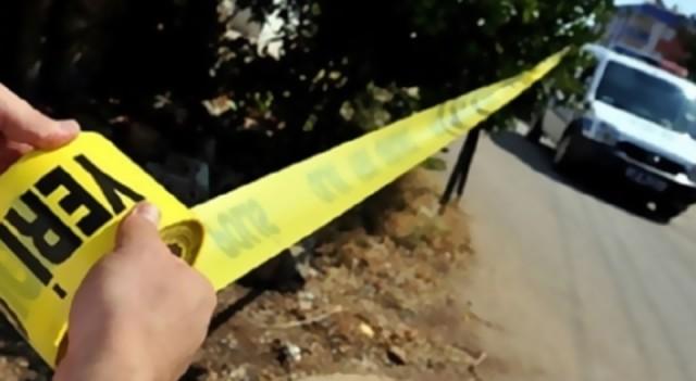 Iğdır'da polis servisine saldırı!