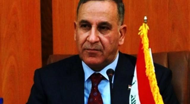 Irak'tan Türkiye açıklaması: Geri çekilin