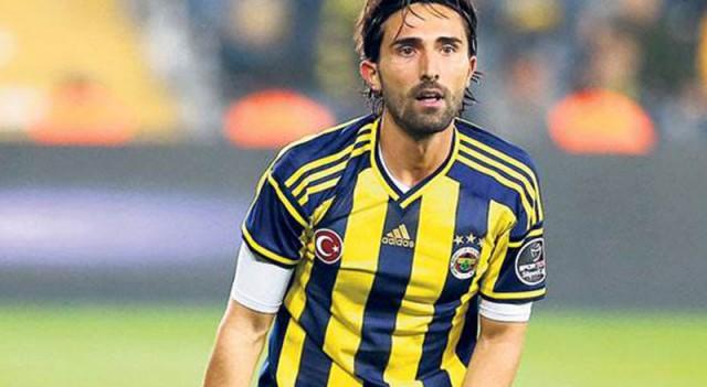 Fenerbahçe'de Hasan Ali Kaldırım şoku!