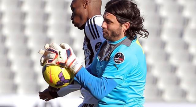 'Şenol Güneş yüzünden futbolu bıraktım'