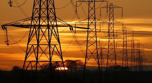 6 ilde birden elektrik kesintisine gidilecek