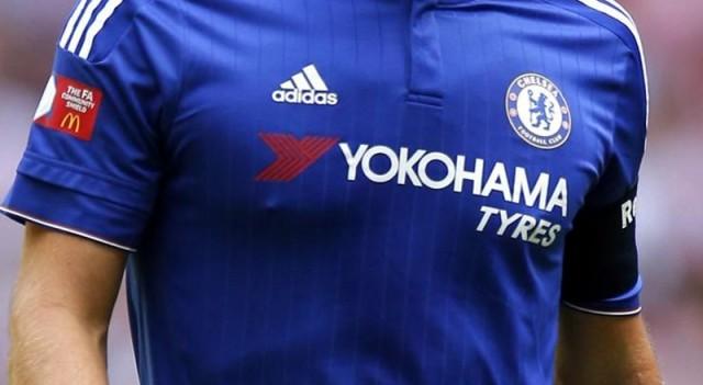 Chelsea'nin yıldızı Aslan oluyor! Prensip anlaşması sağlandı