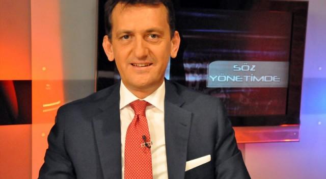 Beşiktaşlı yöneticiden flaş iddia!