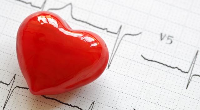 Sağlığınız için 10 büyük adım!