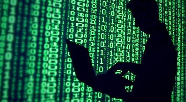 Siber saldırıların ardında Rusya mı var?