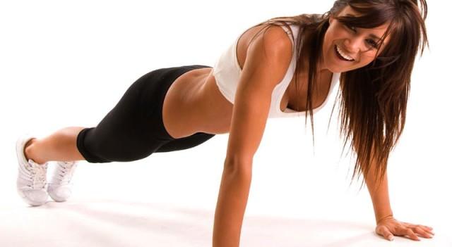 Daha hızlı zayıflamanızı sağlayacak öneriler!
