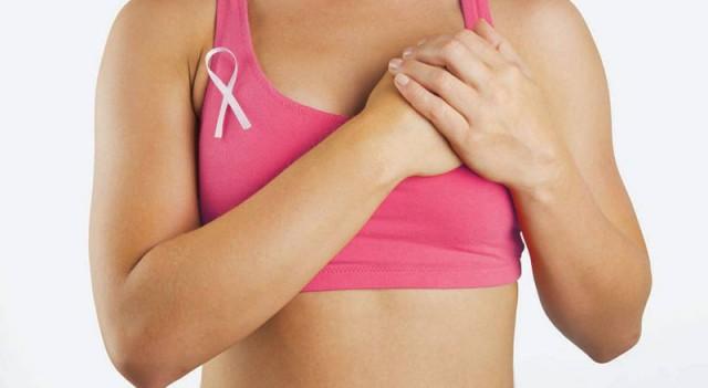 Göğüs kanseri nedir?