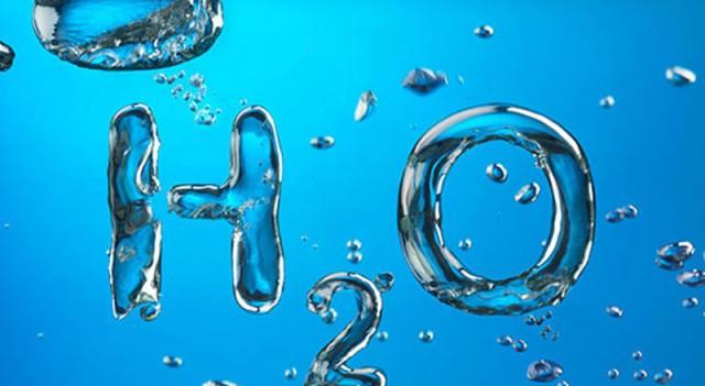 Soğuk havalarda bol sıvı almak cildi koruyor!