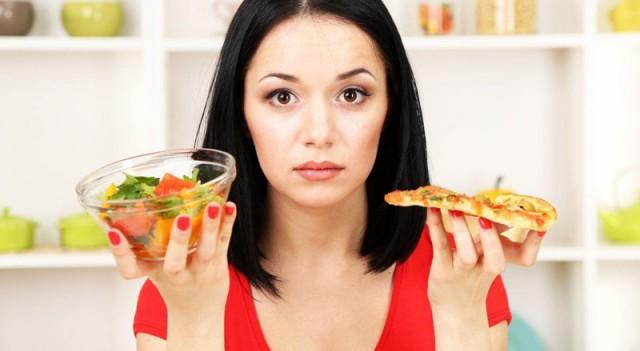 Zayıflamayı hızlandıran 5 yiyecek!