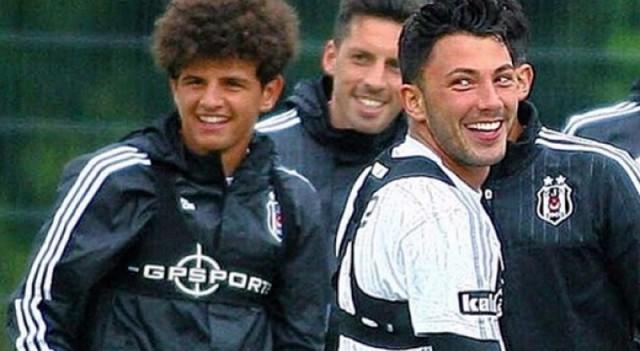 Beşiktaşlıların göz bebeği 6 ay sahalardan uzak kalacak