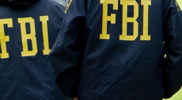 FBI Türkiye'yi uyardı!