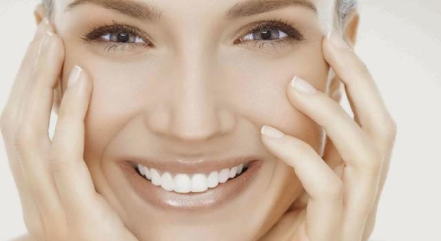 Sağlıklı cildin 7 kuralı!