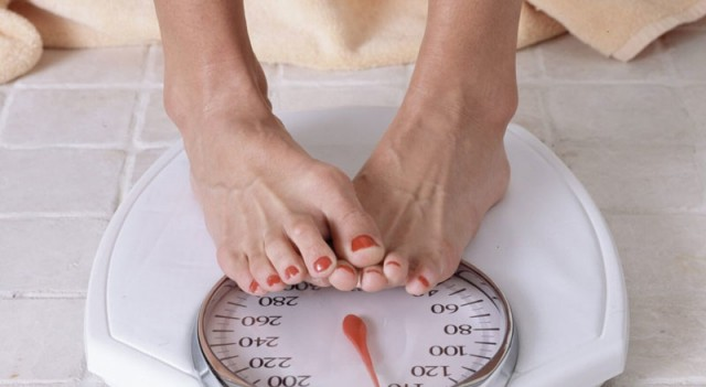 Kışın daha çok kilo almanızın sebepleri!