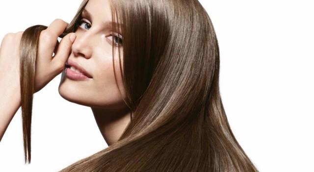 Kuvvetli saçlar için 10 öneri!
