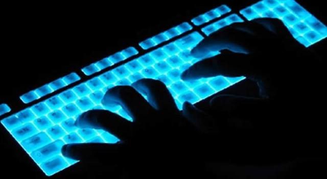 İnternet bankacılığı durma noktasına geldi!