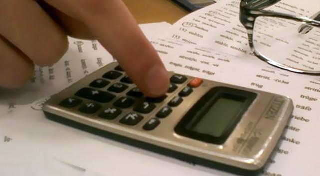 Vergi takvimi belli oldu! İşte 2016'da ödenecek vergiler