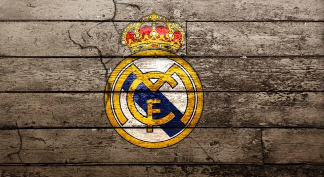 Real Madrid transfer bombasını patlatıyor! Barcelona'lı yıldız...