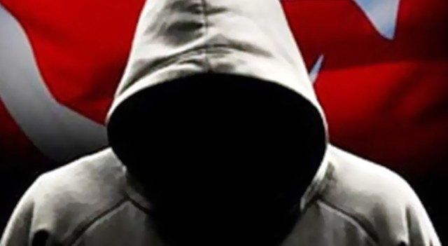 Türk hackerlar Rus sitelerini çökertti