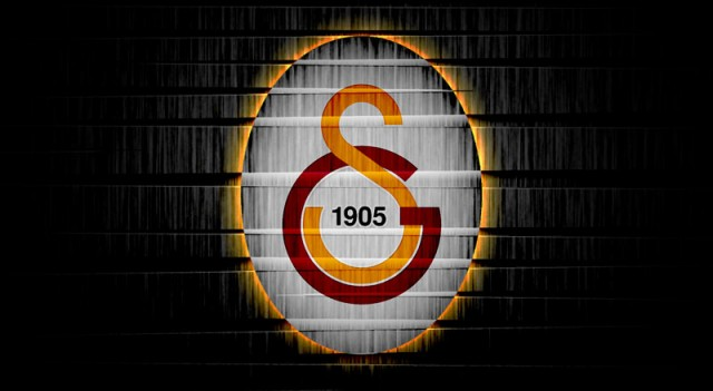 Galatasaray'a tarihi vergi cezası!