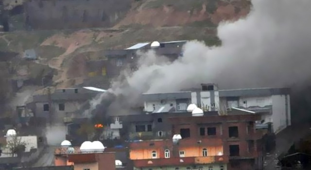 261 PKK'lı terörist öldürüldü