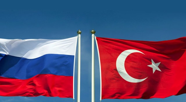 Rusya'dan Türkiye'nin o hamlesine jet yanıt!
