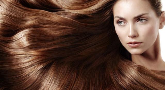 Sağlıklı ve güzel saçlar için 40 ipucu!