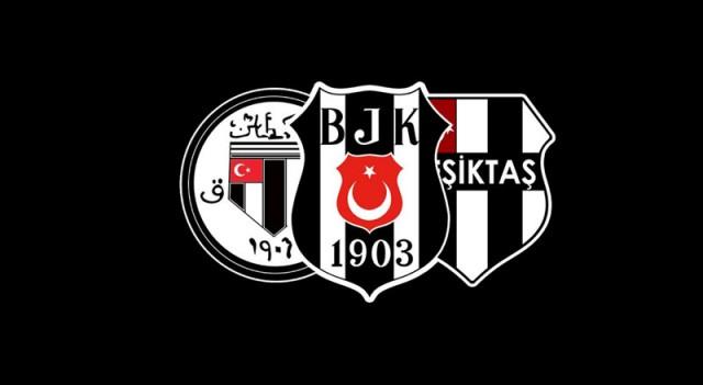 Beşiktaş teklifi artırdı! 2.5 milyon Euro...