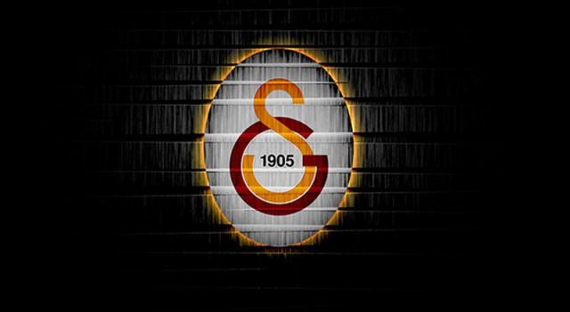 Galatasaray'a soğuk duş! Karar onaylandı
