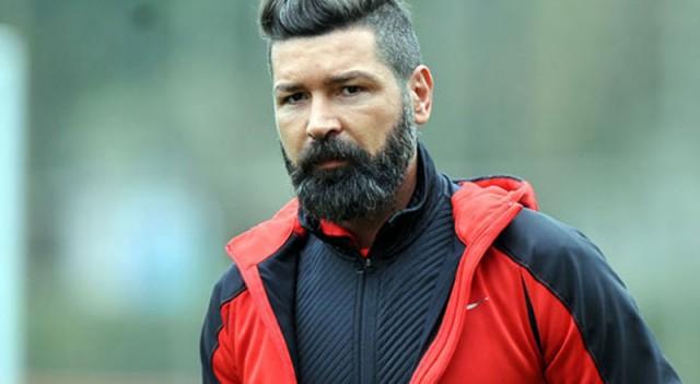 Süper Lig'de istifa depremi! Dün geldi bugün istifa etti...