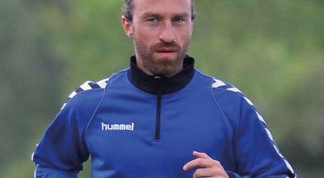 35 yaşında Türkiye'den Avrupa'ya transfer oldu