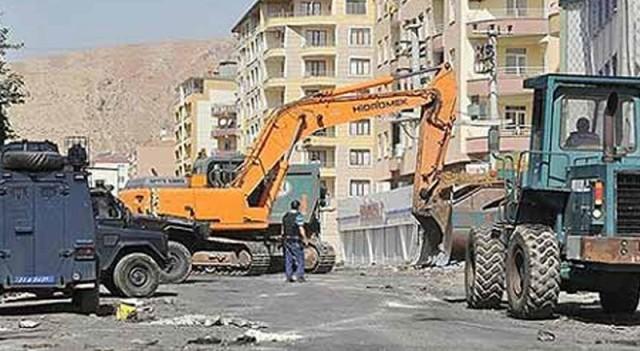 Diyarbakır'daki bazı belediyeler hakkında soruşturma
