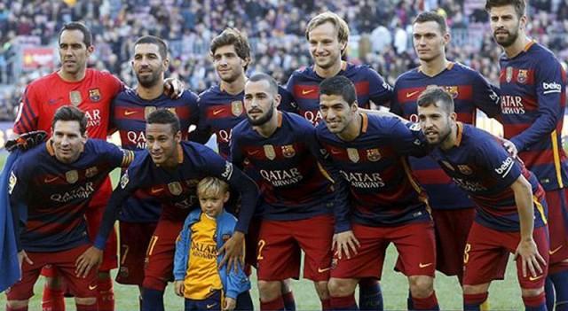 Barcelona'da Arda Turan korkusu!