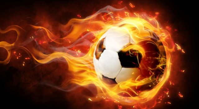 Yıldız futbolcu yeniden İstanbul'da