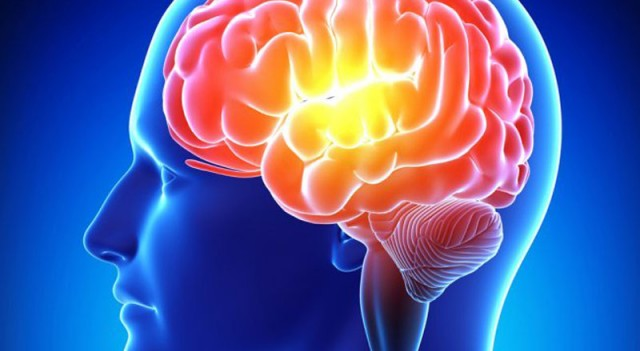 Hafızayı güçlendiren yöntemler!