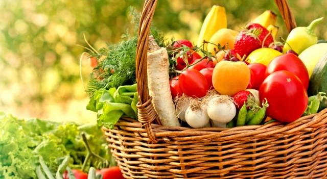 Hangi vitamin hangi işe yarıyor?