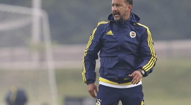 Fenerbahçe yönetimi kararını verdi! Transfer yapılacak mı?
