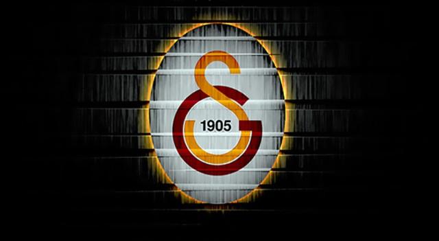 UEFA Galatasaray'a ne yaptırım uygulayacak?