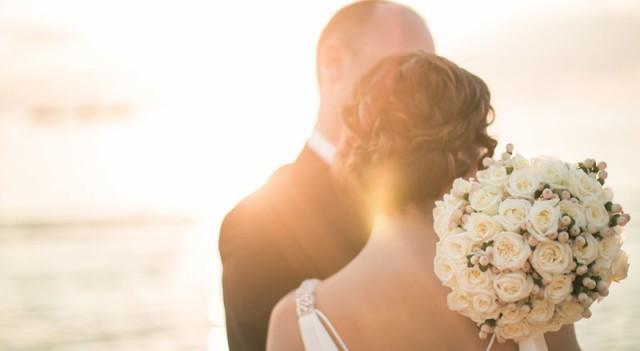 Düğünden önce bilinmesi gereken 10 güzellik sırrı!