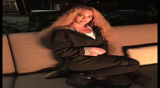 Beyonce'den bu eve 30 bin lira kira