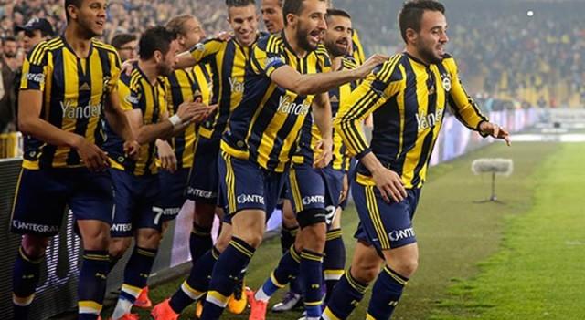 Beşiktaşta Fenerbahçe derbisi öncesi şok 4