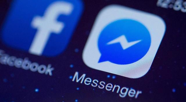 Facebook'ta yeni dönem
