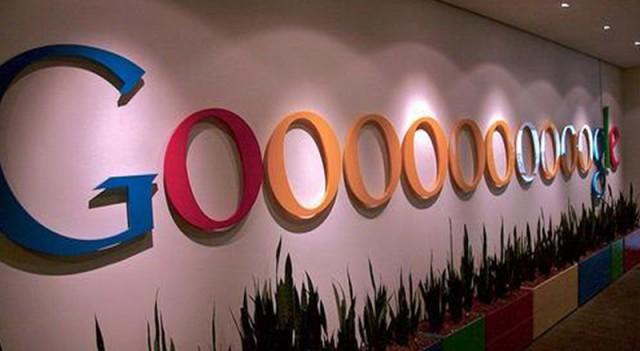Getty Images, Google'ı AB'ye şikayet edecek