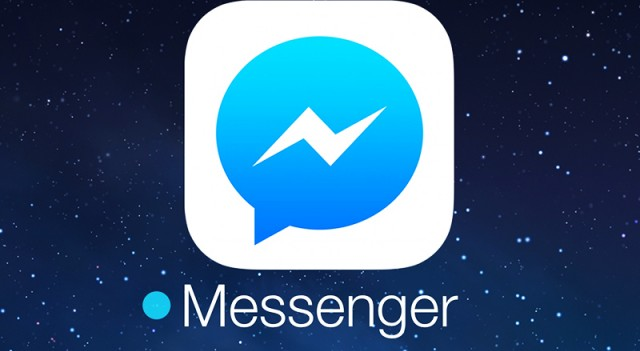 Facebook Messenger'dan gizli sohbet özelliği!